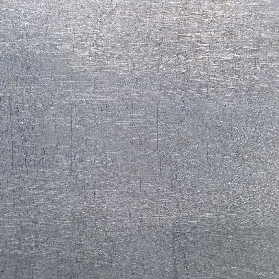 Delta Table Aluminum Delta Tables